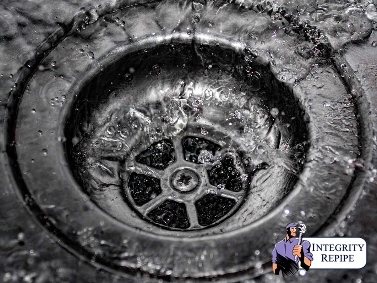 Drain Cleaning For Sink Maintenance In California