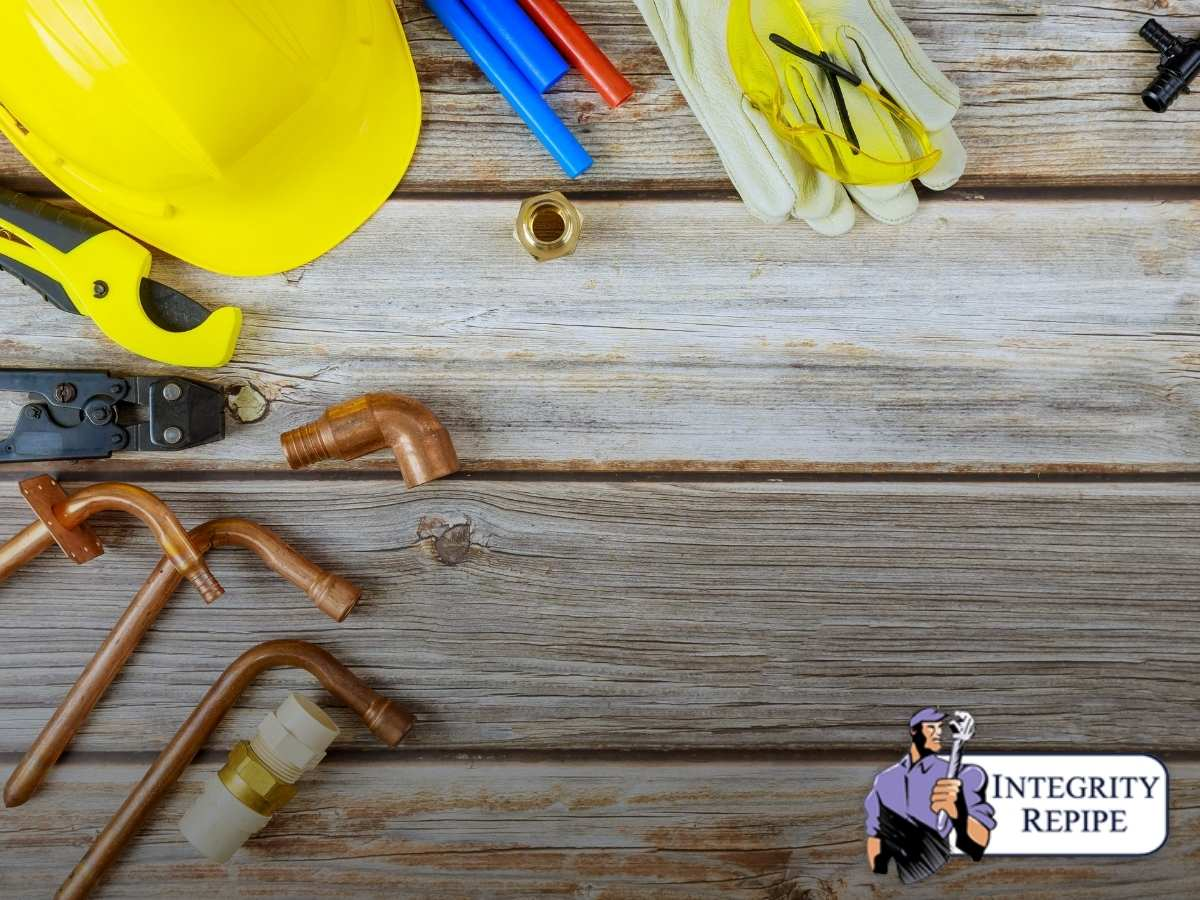 San Clemente's Leading Home Repipe Contractors Explain The House Repipe Process
