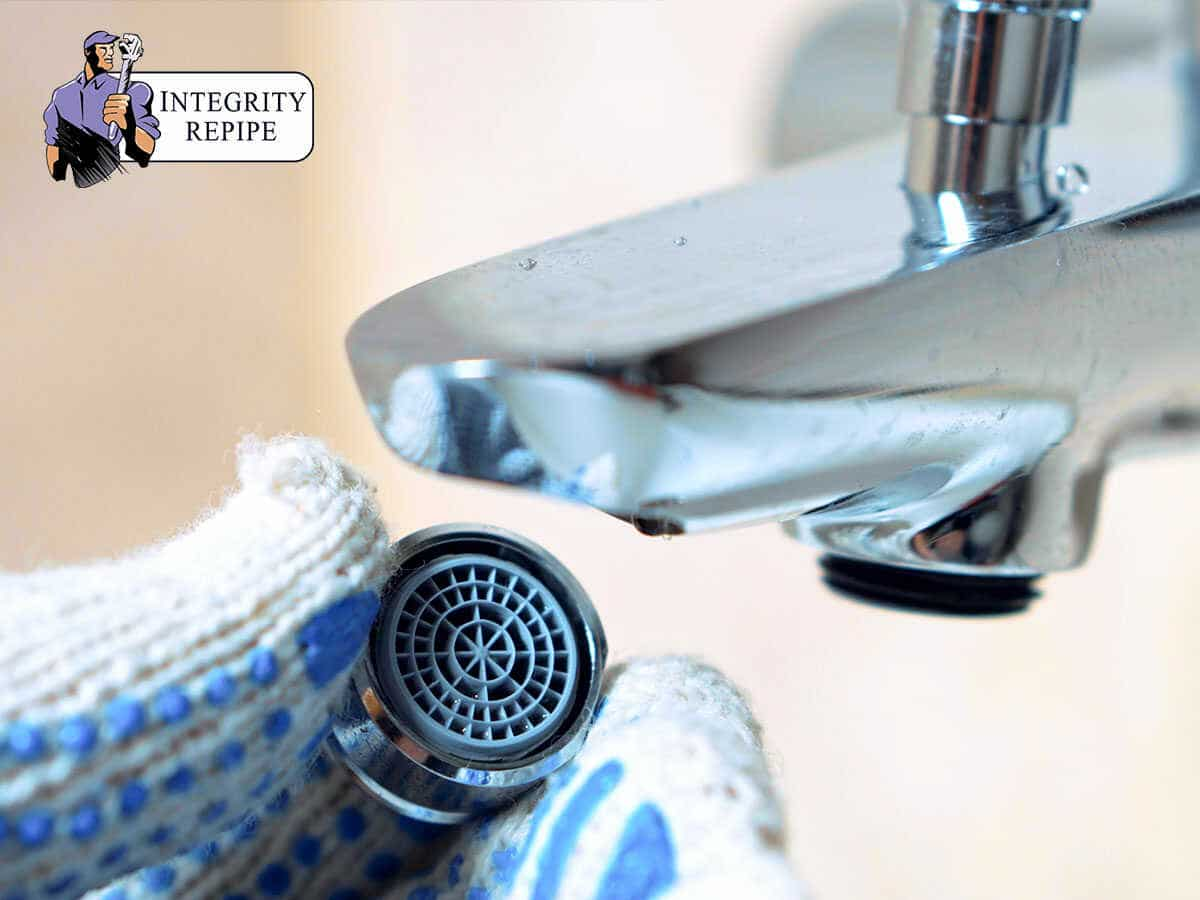 How a Home Repiping Plumber Can Help You Make Your Plumbing System More Efficient In Los Angeles, CA